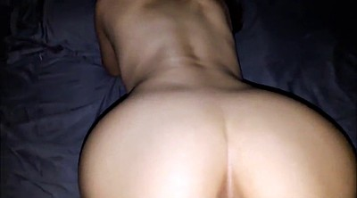 Chinese, Chinese wife, Malaysian, Asian milf, Chinese m, Chinese pov
