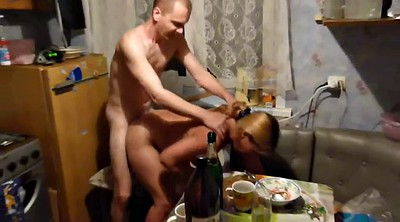 Swingers, Russian swingers, Russian home, Home video