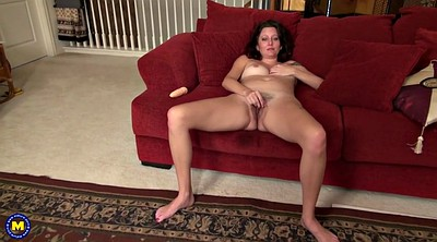 Squirt, Mature squirt, Hairy mom, Mom squirt