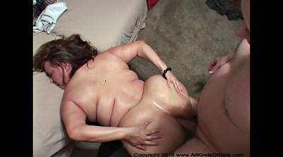 Mature anal, Abuse, Bbw anal, Abused, Mexican