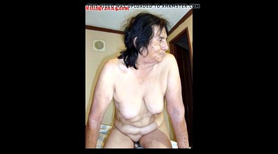 Grandma, Picture, Latin mature, Hairy granny, Pictures, Mature compilation