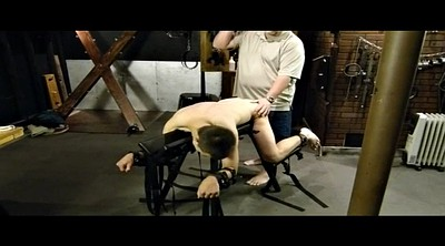 Whip, Milking, Old and young, Old gay, Whipping, Bdsm milk