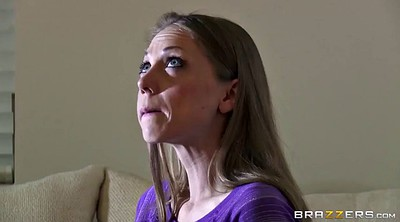 Brazzers, Shawna, Person, Big ass anal