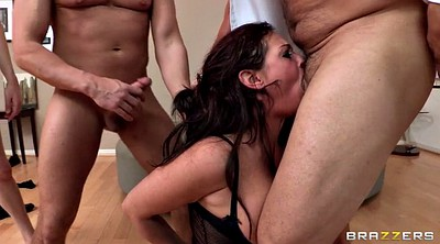 Tory lane, Attacked, Attack