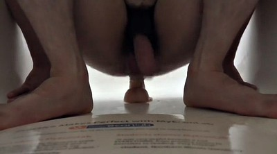 Toy, Real orgasm, Gay orgasm, Real voyeur, Real orgasms, Make