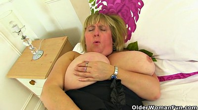Milf bbw, British mature, Mature big tits, Mature british, Huge pussy, Bbw huge
