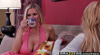 Creampie, Brazzers, Sandwich, Group creampies