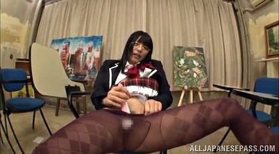 Asian solo, Asian pantyhose, Pantyhose sex, Models