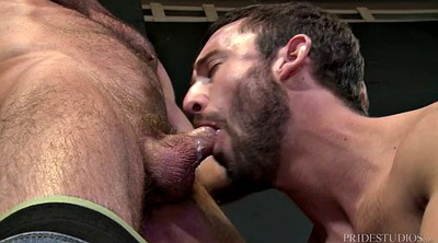 Anal casting, Casting anal, Audition, Stripper, Gay daddy, Daddy gay