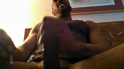 Driving, Gay big, Big black cock