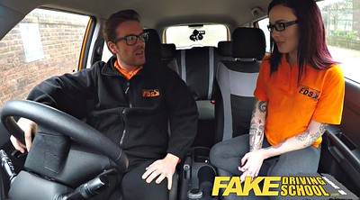 School, Student, Students, Fake driving school, Teen compilation, Driving school