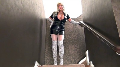 Gloves, Glove, Latex boots, Boot, Amateur latex