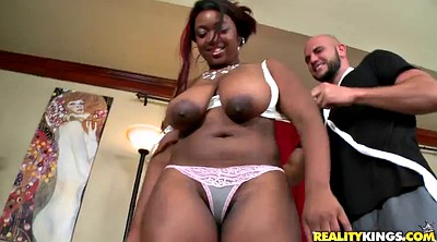 Blacked, Milf ebony