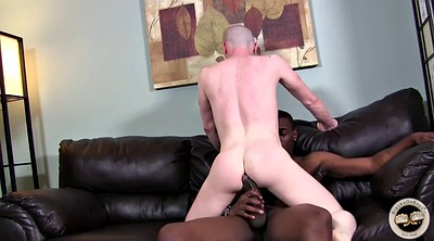 Black, Big ass ebony, Idol, Big ass gay