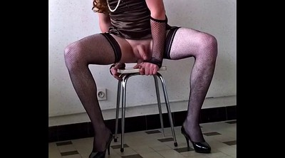 Crossdresser, Slave, Slave training, Gay slave, Crossdressers, Bdsm gay