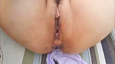 Close up, Pussy close ups, Mature pussy