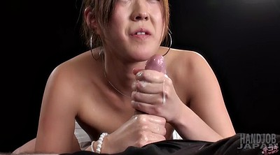 Japan, Japanese massage, Japan handjob, Handjob japan, Japanese massage handjob, Japan blowjob