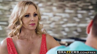 Julia ann, Julia, Bra, Mommy got boobs, Bbw anal, Anal big boobs