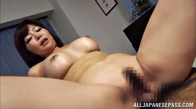 Japanese chubby, Asian hairy, Chubby japanese, Milf japanese, Milf hairy, Japanese riding