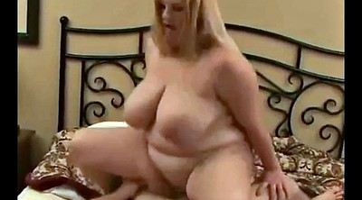 Fat, Bbw big ass, Fat pussy