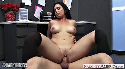 Office, Holly, Pornstar