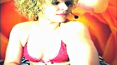 Hairy pussy solo, Hairy blonde, Webcam pussy, Show pussy