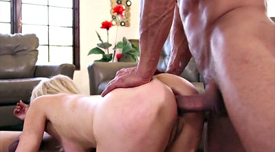 Analized, Old lady, Creampie gangbang, Old creampie, Old lady anal, Gangbang creampie