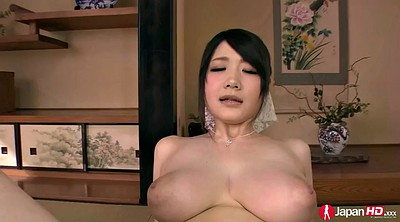 Hairy, Japanese orgasm, Chubby asian