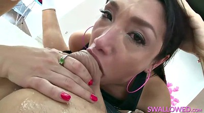 Pov, Latina threesome