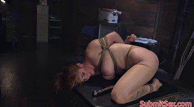 Submissive anal, Submissive