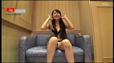 Japan, Amature, Full hd, Japan teen, Teen japanese, Japanese hd