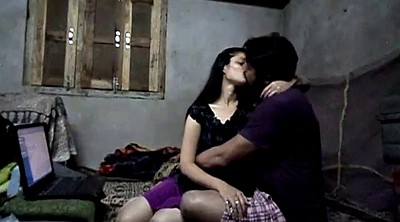 Homemade, Indian couples, Amateur couple