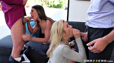 Gagging, Share, Alexis fawx, Sharing