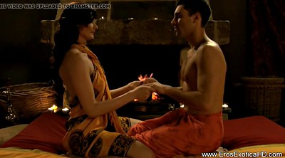 Indian massage, Indian hd, Indian beautiful, Prostate, Indian beauty, Massage indian