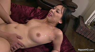 Japanese love, Japanese busty, Japanese creampie, Busty japanese, Hairy creampie, Group creampie