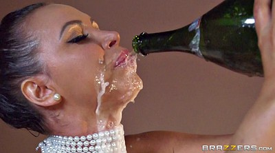 Celebrity, Bottle, Nikki benz, Milf solo, Celebrities, Kim kardashian