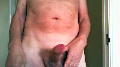 Old gay, Gay daddy, Old masturbation