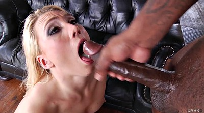 Interracial anal, Booty anal