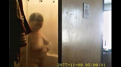 Wife, Hidden, Hidden mature, Showers, Mature hidden, Hidden wife