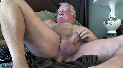 Grandfather, Daddy gay, Gay daddy, Play daddy, Big daddy, Cock play