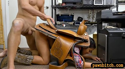 Pawn, Country
