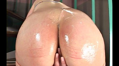 Japanese solo, Japanese pussy, Japanese shaved, Asian solo