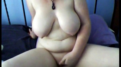 Chubby amateur, Wet pussy