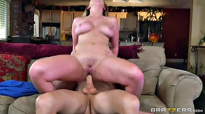 Big boobs, Brazzers big ass, Bbw boobs, Anal big boobs