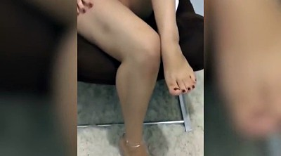 Foot, Feet fetish, Sole
