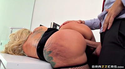 Boss, Ryan, Ryan conner, Ryan ryans, Office anal, Milf boss