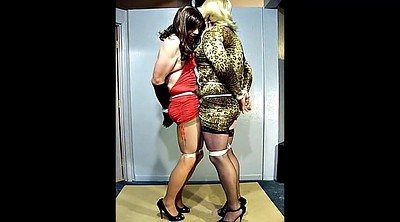 Gay, Crossdress, Crossdressing, Crossdress gay