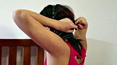 Japanese bdsm, Bondage, Asian bdsm, Japanese bondage, Bdsm japanese, Bondage japanese