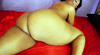 Bbw solo, Nice ass, Fat solo, Ebony solo, Bbw fat