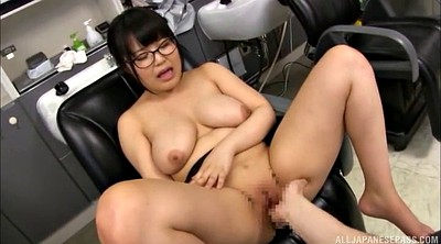 Japanese fat, Bbw japanese, Japanese big, Japanese big ass, Ass fingering